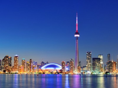 MBBS in Canada