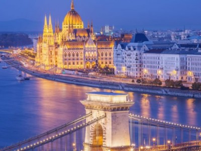 MBBS in Hungary