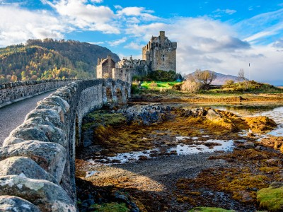 MBBS in Scotland