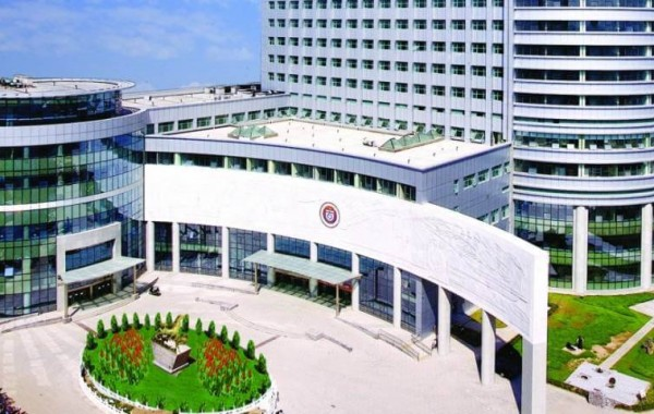 ningxia_medical_university_pic1