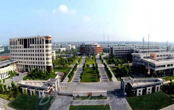 Jiangsu-university-of-science-and-technology-ca-2