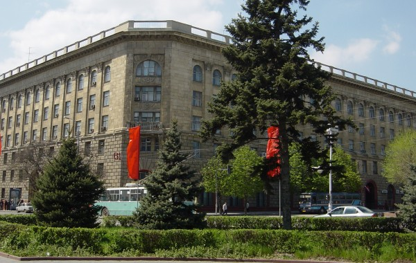 Volgograd_State_Medical_University