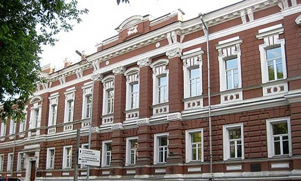perm_state_-medical_university