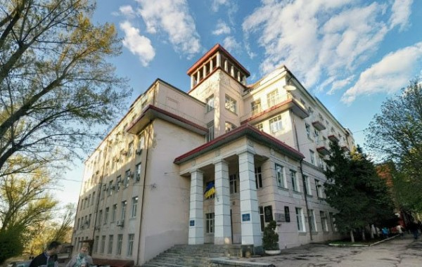 dnipropetrovsk-medical-academy