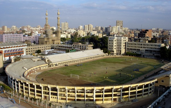 Egypt_Zagazig_Stadium_Nov-2006