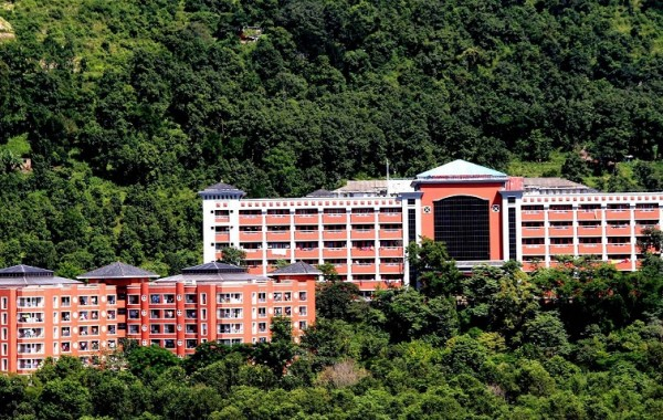 Manipal-College-of-Medical-Sciences-MCOMS