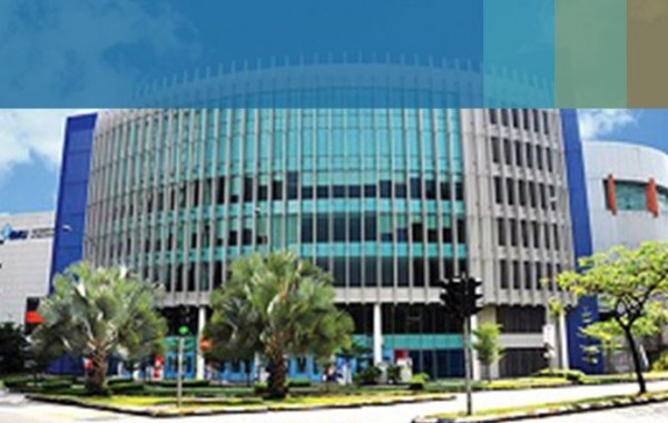 Malaysia International Medical University