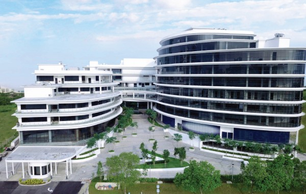 Malaysia Cyberjaya University of Medical Sciences