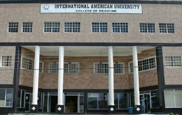 university_american_international_medical_university_(aimu)_img