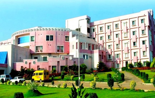 maharajahs-institute-of-medical-sciences-vizianagaram-campus-photo