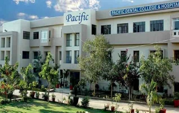Pacific-Dental-College-and-Hospital-Udaipur