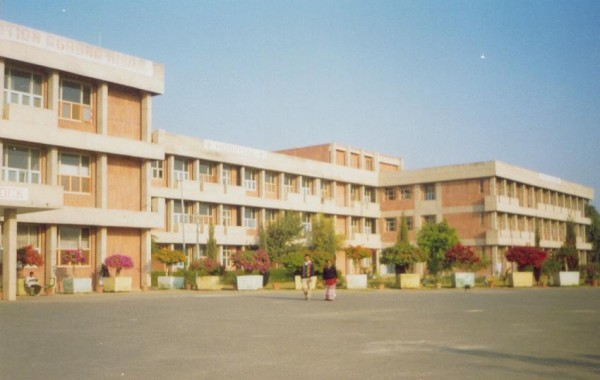 Maharaja_Agrasen_Institute_Agroha1