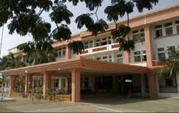 Shri-Vasantrao-Naik-Government-Medical-College-Yavatmal