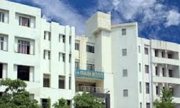 Prakash-Institute-of-Physiotherapy-and-Allied-Medical-Sciences-