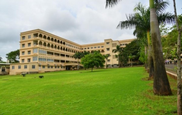 Maharashtra-Institute-of-Medical-Education-and-Research-Pune1