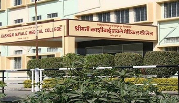 smt-kashibai-navale-medical-college-and-general-hospital-sknmcagh-pune
