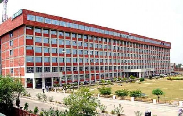 Adesh-Institute-Of-Dental-Science-and-Research-Bathinda