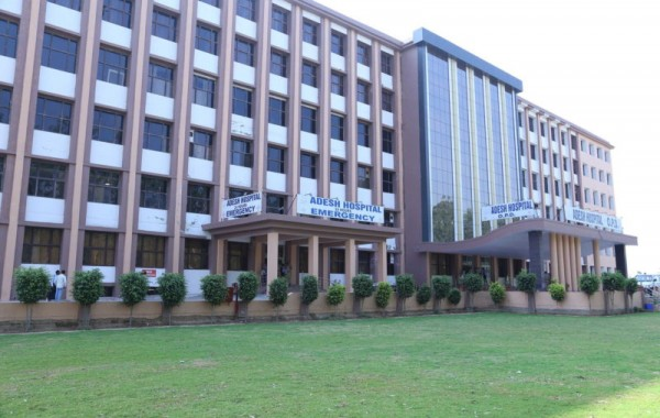 adesh-medical-college-and-hospital-800x533