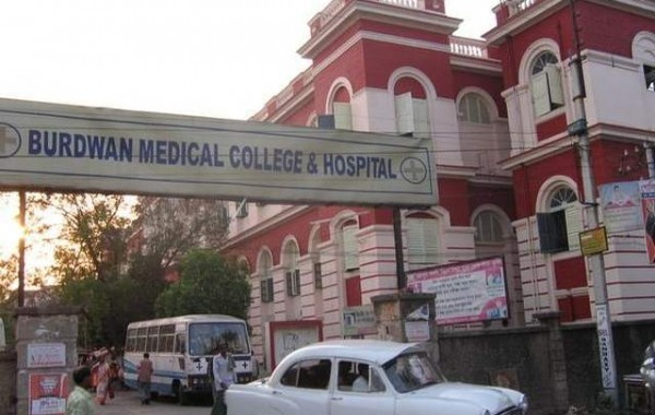 120911103511_burdwan_medical_college_640x480