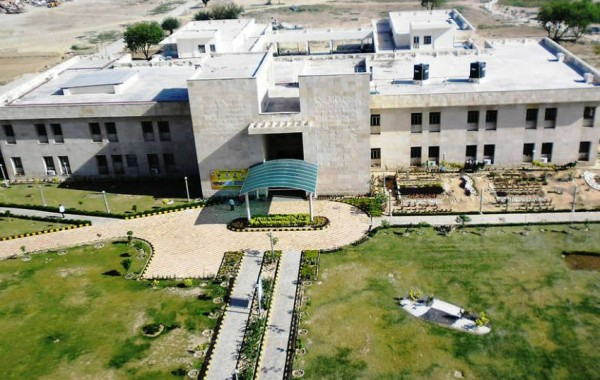 bps-government-medical-college-for-women-khanpur-kalan-sonepat-colleges-oybk605mp8