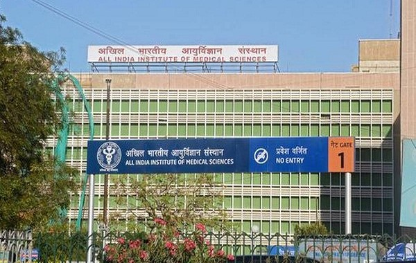 AIIMS-OPD-services