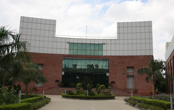Army-College-of-Medical-Sciences-Delhi-(1)
