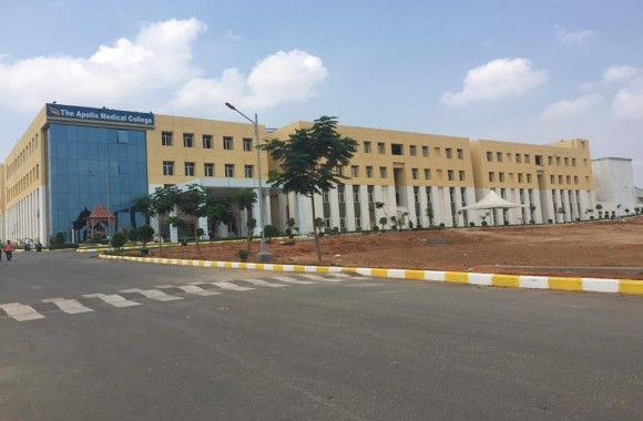 Apollo-Institute-of-Medical-Sciences-and-Research-Chittoor