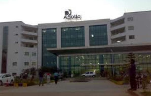 Apollo-Hospital-School-of-Nursing-Hyderabad