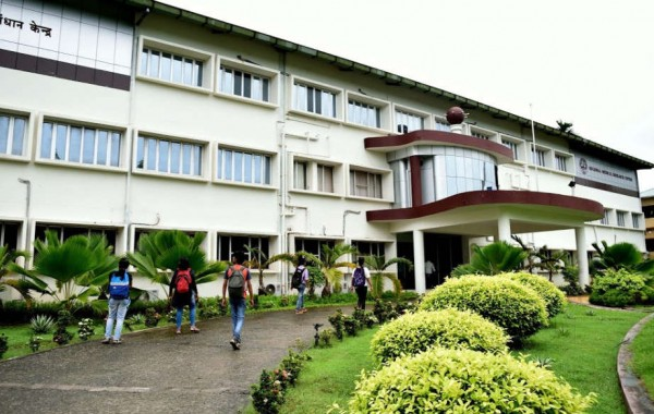 regional-medical-research-institute-port-blair-colleges-8kaxgk3ysf