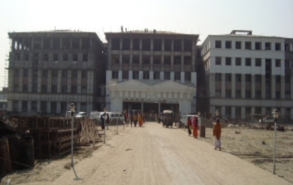 Fakhruddin-Ali-Ahmed-Medical-College-and-Hospital-Barpeta3