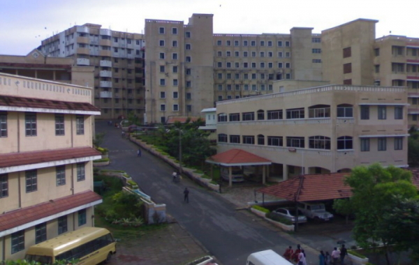 Dr-Somervell-Memorial-CSI-Medical-College-and-Hospital-Karakonam1