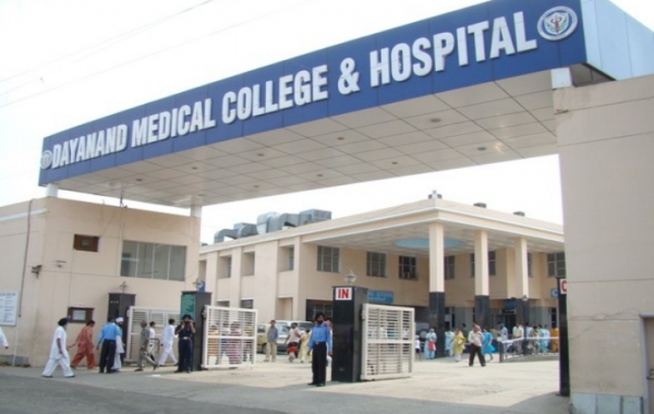 Dayanand-Medical-College-and-Hospital-Ludhiana-Campus1