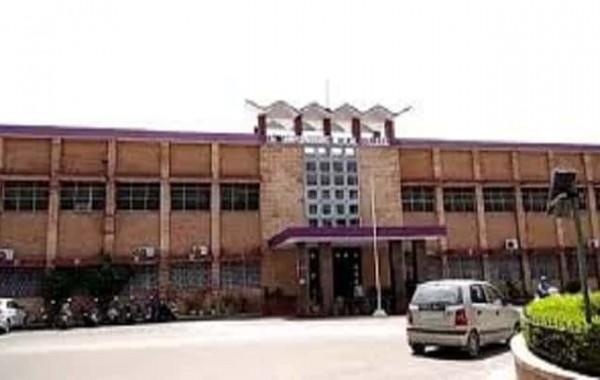 Dr-SN-Medical-College-SNMC-Jodhpur