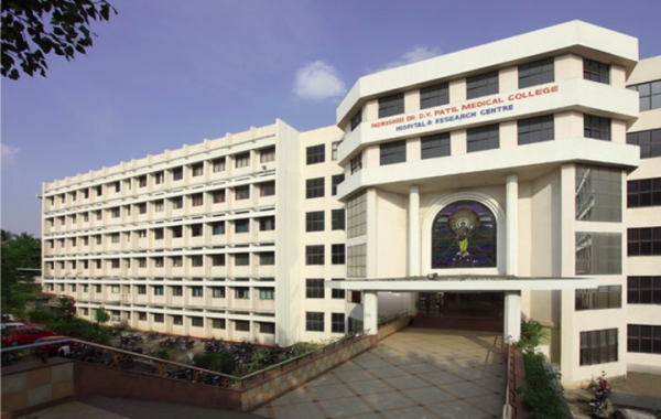 Dr-D-Y-Patil-Medical-College-Hospital-and-Research-Centre-Pune-Campus3