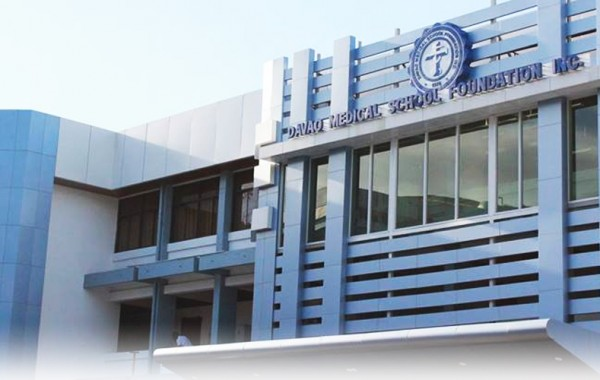 davao-medical-school-foundation-front-top-philippines