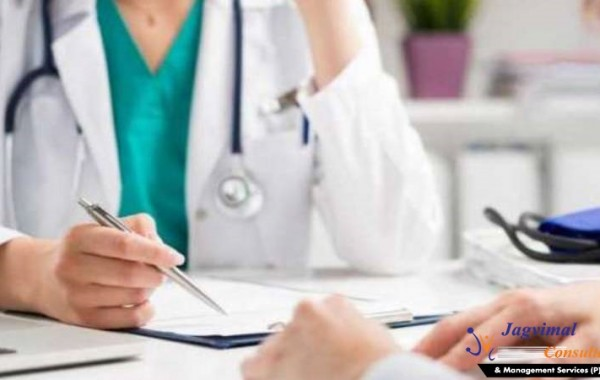 Popular MBBS Destinations for Indian Students