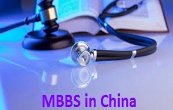 How to Get MBBS Admission in China