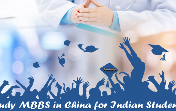 Top Reasons to Choose MBBS in China