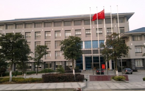 Why Is Nanjing Medical University The Best Chinese University For Study MBBS?