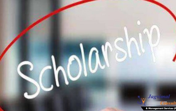 Scholarship to Study MBBS in China for Indian Students