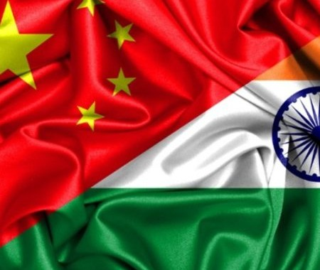 Only 45 Varsities Permitted to Teach MBBS in English in China